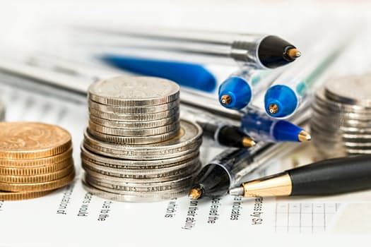accountant Skills