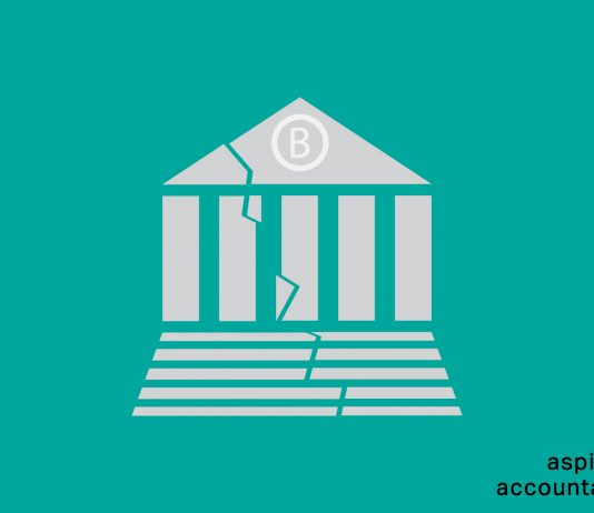 Fundamental Issues in Banking