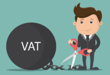 vat registered