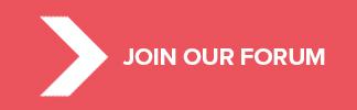 Join our Accountants Forum - aspiringaccountants.co.uk