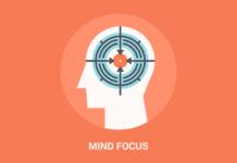 maintaining focus