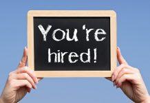AAT jobs image