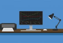 accounting software history