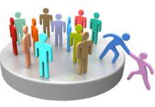 AAT membership fees