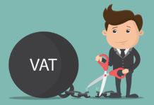 vat registered