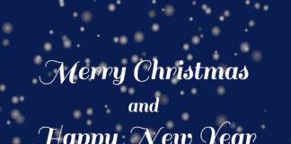 Merry Christmas 2017 from Aspiring Accountants