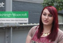 Change Your Career with an AAT qualification