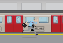 uk rail fares